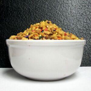 Peanut Brittle Crunch Ice Cream Krunch Kote Crunchies Topping Sprinkles 2 Lbs
