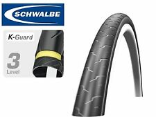 Schwalbe bike Tyre 26x1.50 mountain bike slick K-Guard PUNCTURE PROTECT 40-559