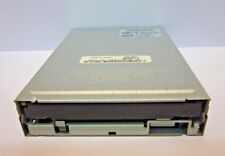 Disquetera Floppy Disk 1,44 MB DELL 02U935 SAMSUNG SFD-321J