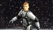 Generations Adm Kirk in Spacesuit Star Trek '94 Playmates Star Trek Unopened