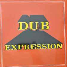 Errol Brown & The Revolutionaries – Dub Expression LP