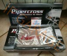 Filtro Aria Sportivo Pipercross Alfa Romeo 147 GT 1.9 JTD JTD 16V - PP1839