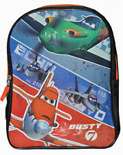 Disney Boys' Backpacks