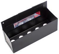 BGS Magnet Halter Kfz Werkzeug Halter an Werkstatt Wagen Magnet Halterung Ablage