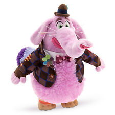 Disney Store USA Inside Out Plush Stuffed Doll BING-BONG Imaginary Elephant NWT