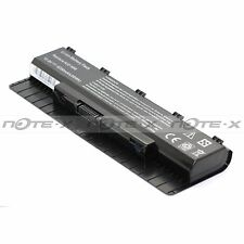 Batterie   pour ASUS N56VZ Series N76V N76VM n76vj 10.8V 5200mAh