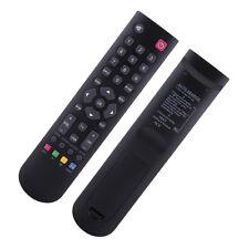 Telecomando TV Ricambio per Thomson ERISSON RC3000E01 RC3000E02 TLC-925 RC200