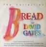 BREAD AND DAVID GATES ‎- The Collection (LP) (EX-/G++)