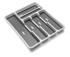 ADDIS Trays 6 No. of Compartments
