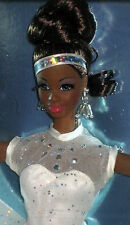 Beautiful Starlight Dance Barbie AA NRFB Classique Collection
