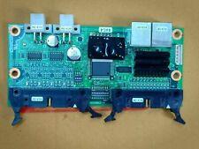 DISCO FBPCB-0346  MDK311V-0.