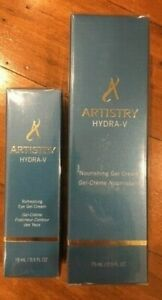 Artistry skincare pack - skincare by Amway