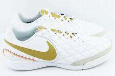 Nike Legend 7 Academy 10R IC Mens Size 7.5 Soccer Shoes Ronaldinho AQ2217  171 268541d83