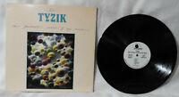 "JEFF TYZIK ""The FarthestCorner Of My Mind"" 1986 (Amherst/1st /PROMO) EX/N/MINT!!"