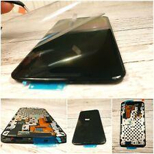 Motorola XT1100 nexus 6 LCD Display Screen Touch Screen Digitizer