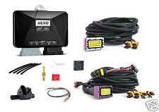 KME NEVO PLUS 6 Zylinder elektro E- Kit LPG Autogas Nevo Plus Steuergerät