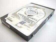 """HP Compaq / Maxtor - 40GB SATA 3.5"""" - 7200RPM Hard Drive - 6N040T0 / 356537-002"""
