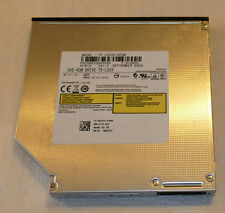 CD-DVD-ROM Toshiba TS-L333A/DEQH 24x max SATA SFF Slimline Laptop