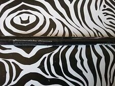 "*FLASHY STEEL* (Grey) GLIMMERSTICKS ""Chromes"" Eyeliner Pencil Avon Eyes Sealed"
