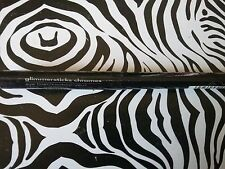 "*FLASHY STEEL* GLIMMERSTICKS ""Chromes"" Eyeliner Pencil Avon Eyes Makeup Sealed"