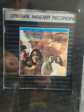 ^NEW^ Ike & TINA TURNER River Deep Mountain High (CD, MFSL Mofi) Original Master