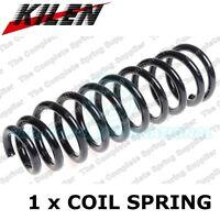 Kilen FRONT Suspension Coil Spring for SSANGYONG REXTON 2.7 T.DSL Part No. 23600