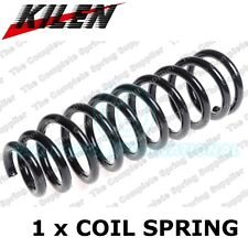 Kilen FRONT Suspension Coil Spring for SSANGYONG REXTON 2.7 T.DSL Part No. 23600