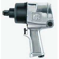 """Ingersoll Rand 3/4"""" Super Duty Air Impact Wrench"""