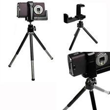 Mini Trípode Para Móvil Cámara Trípode Universal Videocámara 842