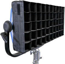 Honeycomb Grid for ARRI SkyPanel S30-C
