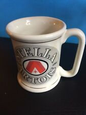 The Official Tankards Of The World'S Great Breweries~1981 Franklin Porcelain