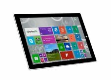 Surface 3 64GB Tablets & eBook Readers