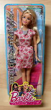 BARBIE Sorelle BARBIE schwesterntag ccp82 Nuovo/Scatola Originale Life in the Dreamhouse
