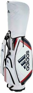 Adidas Caddy Bag XA227 Series White CL0602