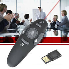 Wireless USB Powerpoint Remote Presentation Presentation Clicker Control Pen PPT