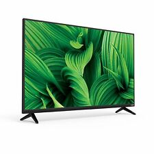 VIZIO D43N-E1 43-inch class 1080p Full HD 60Hz LED HDTV with 2 HDMI inputs & USB