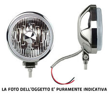 Fog Lamp Front Right/Left Daihatsu Terios from 2006