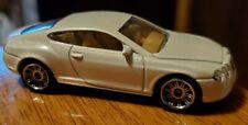 Matchbox Bentley Continental GT 2006
