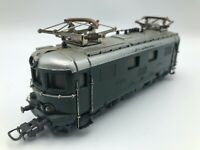 Märklin HO RE800 20 Volt Electric Locomotive - SBB CFF