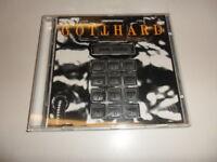 CD  Gotthard – Dial Hard