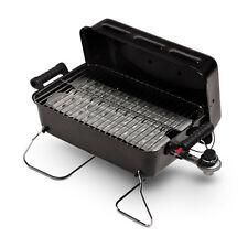 Char-Broil Table Top 11,000 BTU 190 Sq. Inch Portable Gas Grill | 465620011