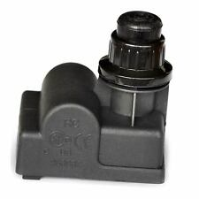 4 Outlet AA Push Button Ignitor for Grand Cafe CGE06ALP, GC1000, GC2001, GC3001