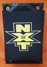 WWE NXT Wrestling TurnBuckle Pad (Brand New )