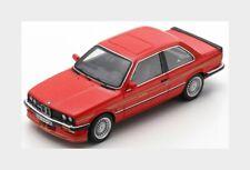 Bmw 6-Series Alpina B6 3.5 (E30) 1988 SPARK 1:43 S2809