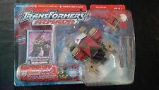 Transformers Armada Demolisher