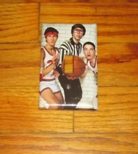 The Beastie Boys Rock Legends Light Switch Cover Plate