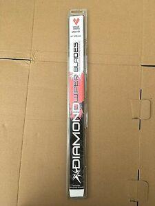 Mitsubishi Wiper Blade - VP841164 **Genuine New Mitsubishi OEM Value Part**