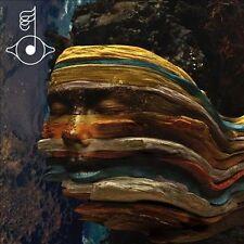 BJÖRK Bastards (2013, CD, Digipak) NEW