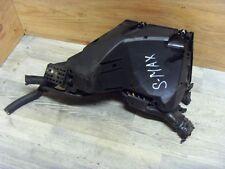 FORD S-MAX Sicherungskasten  6G9T-14A067 (1) 1681101