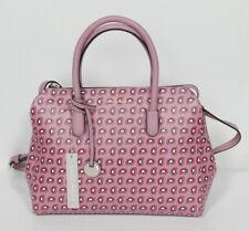 Nuevo Coccinelle cuero bolso bandolera Bag Clementine 3-18 (350) #567